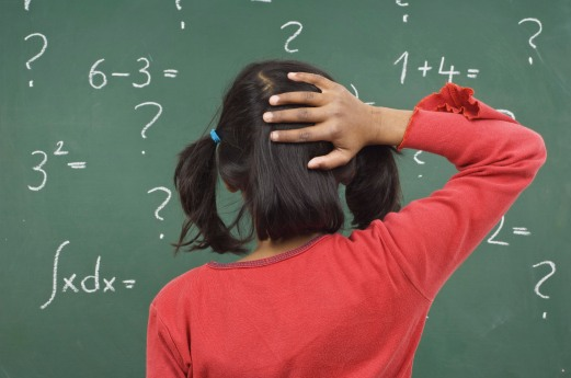 girl_at_blackboard_iStock_000008762685Large